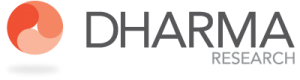 Dharma_Research_logo