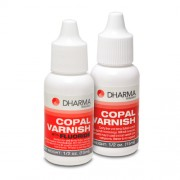 Copal Varnish Family