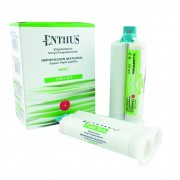 Enthus VPS Material Fast Set