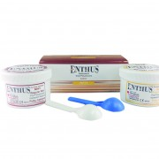 Enthus VPS Putty Material