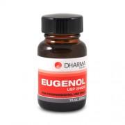 Eugenol 1oz