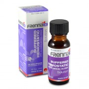 FrennaHemostatic_15ml