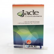 JADE BLUE_1.2ml_syringe_box_lg