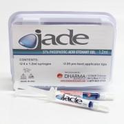 JADE BLUE_1.2ml_syringe_set&box_lg