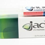 JADE BLUE_12g_syringe_set&box_lg