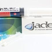 JADE BLUE_50ml_refillsyringe_set&box01_lg
