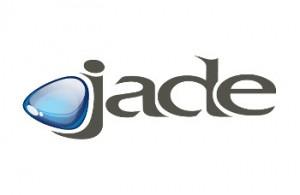 Jade-Logo