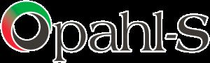 OPAHL-S (1)