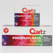 QARTZ_prophylaxis paste_100&200_box_sm