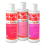 ionite-250-family