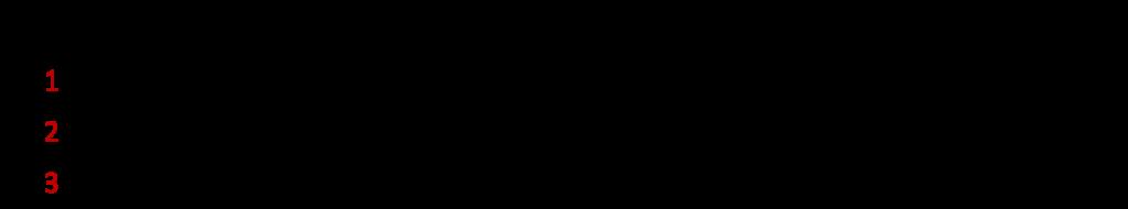 kobre40_graph2