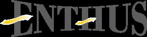 Enthus_Yellow_Logo