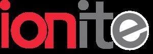 Ionite_Logo