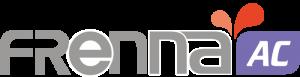 frenna_Logo