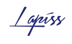 lapiss-logo[iwYP]