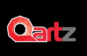 qartz-logo[edKg]
