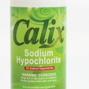 Calix Hypochloride34
