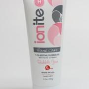 IONITE-H_neutral_gel_tube_bubblegum_sm (2)
