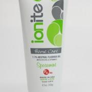 IONITE-H_neutral_gel_tube_spmint_sm (2)