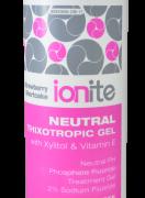 Ionite_Neutral-Strawberry Shortcake_17fl.oz.