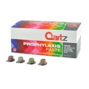 QartzBox_200